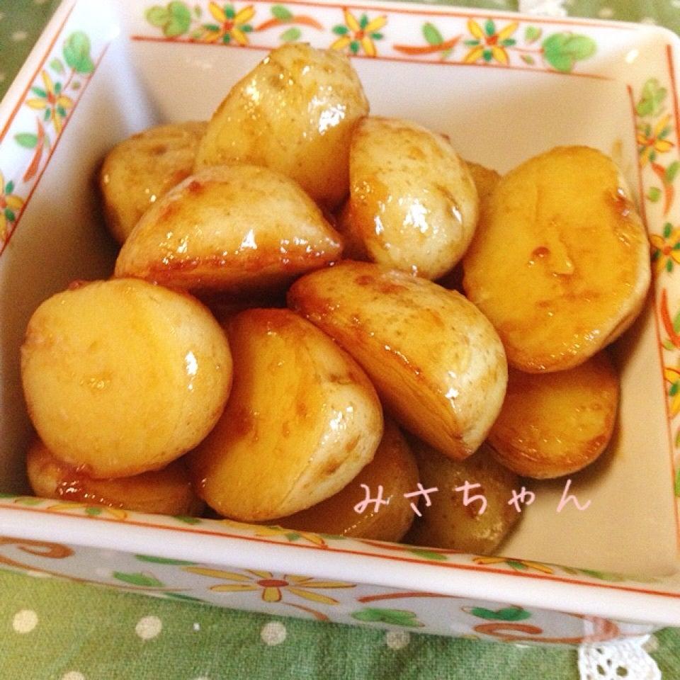http://macaro-ni.jp/41937