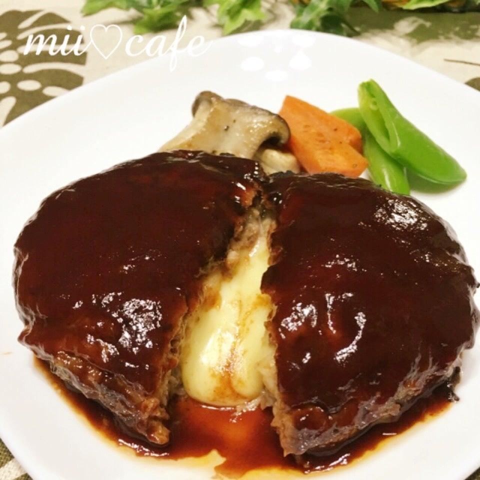 http://macaro-ni.jp/40339