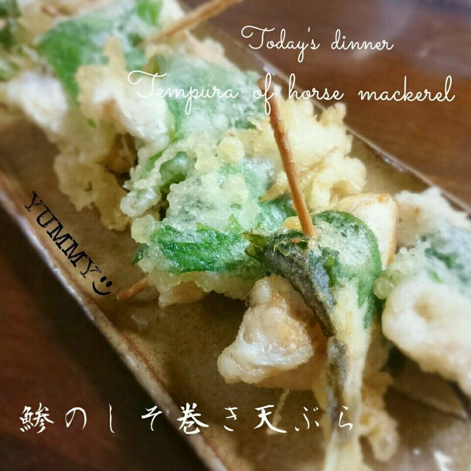 http://macaro-ni.jp/41269