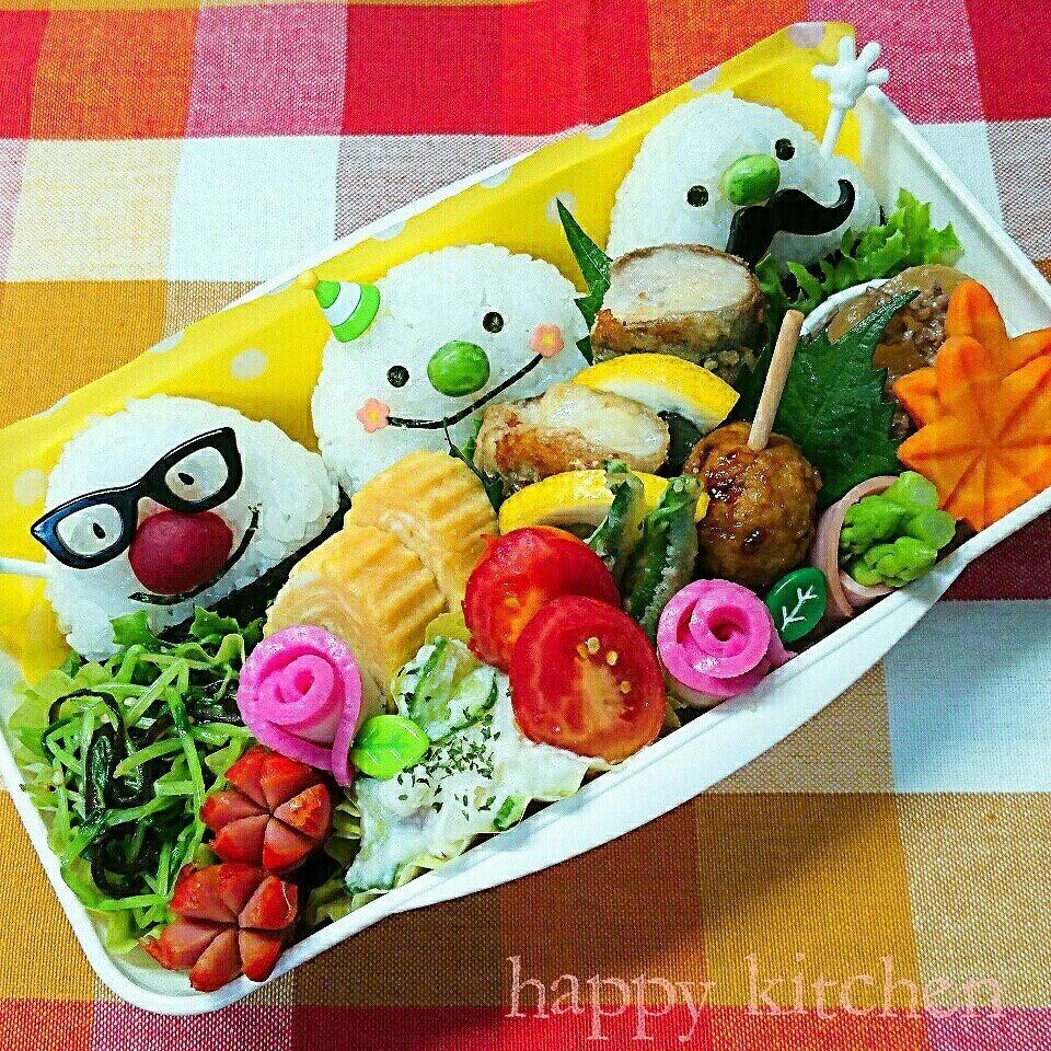 http://macaro-ni.jp/39584