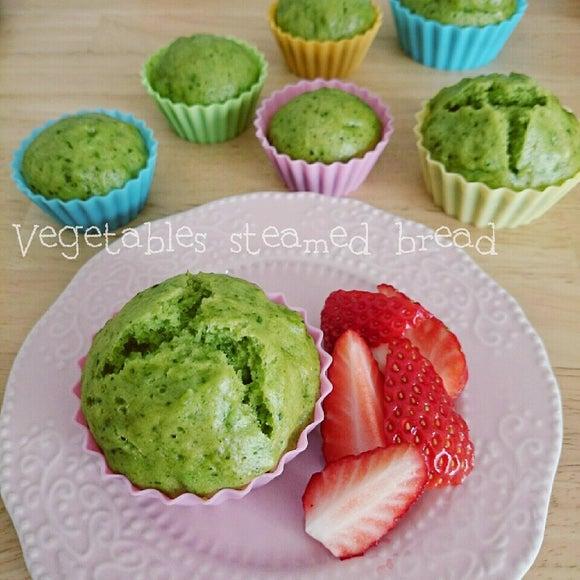 おからの栄養成分からカロリーまで調査!食べ過ぎ …