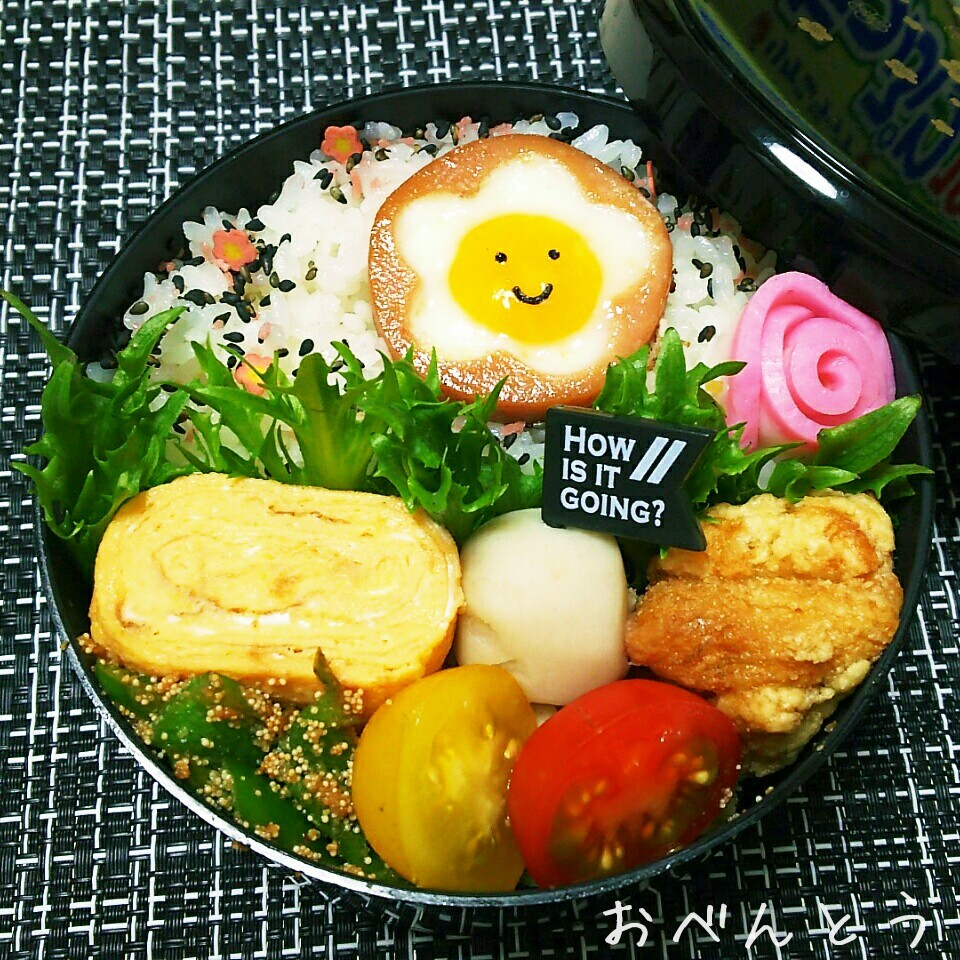 http://macaro-ni.jp/40085