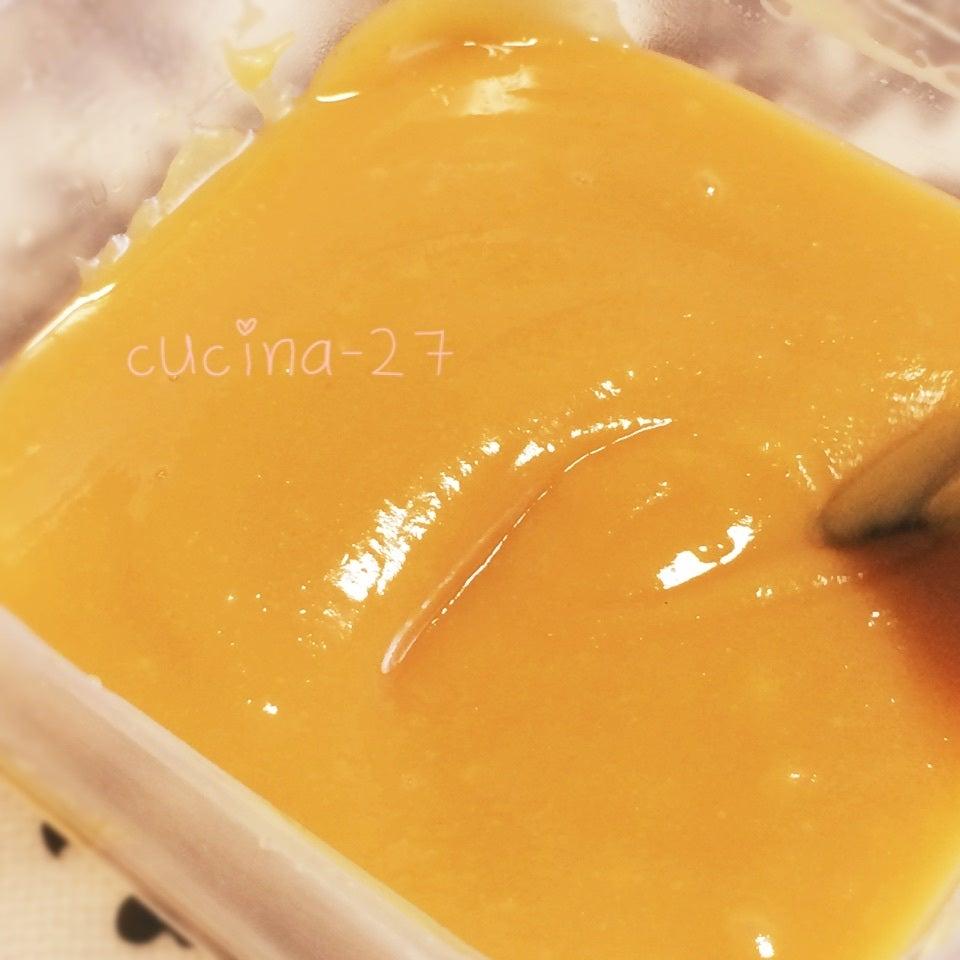 西京味噌の作り方