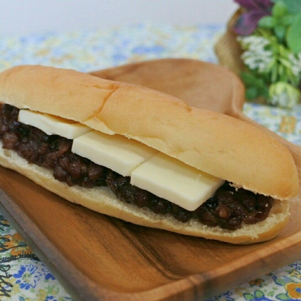 東京で「絶品あんバター」が食べたい!
