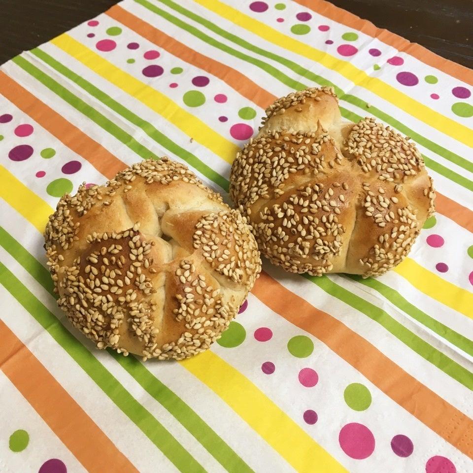 その種類はなんと1500以上!人気の「ドイツパン」ってどんなパン?の画像